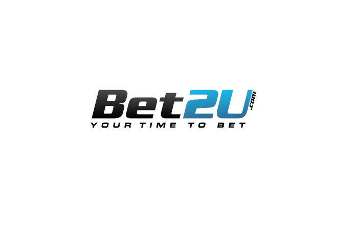 bet2u review