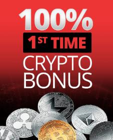 betonline crypto bonus 1000 dollars