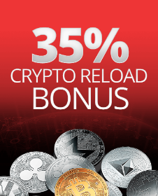 betonline crypto reload bonus