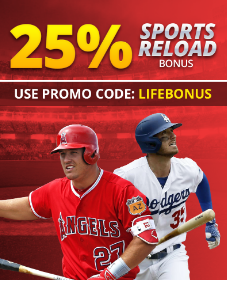 betonline sports reload bonus