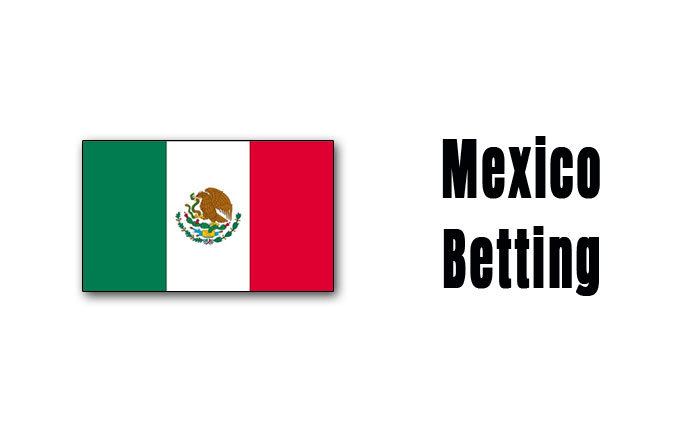 Best mexican betting sites