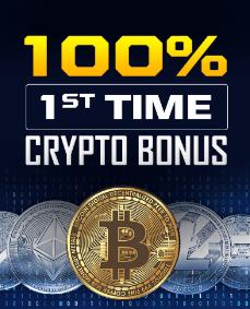 sportsbetting crypto bonus