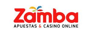 Zamba sportsbook