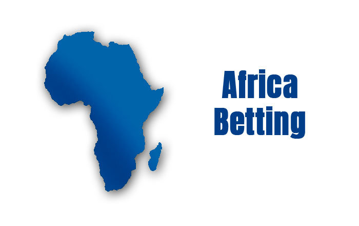 african betting sites