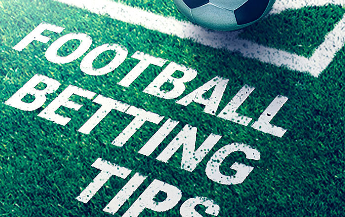 Soccer pro betting tips localbitcoins apical pulse