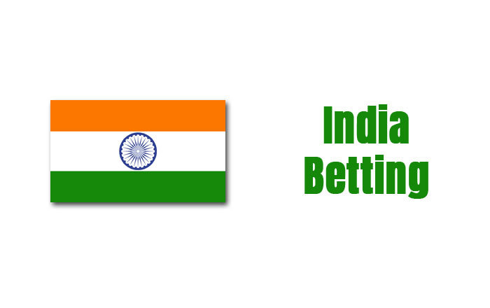 Best Indian betting sites