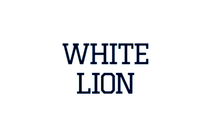 White Lion Bets