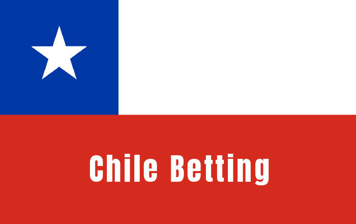 chile sports bettin sites