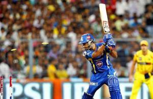 Cricket betting tips for free
