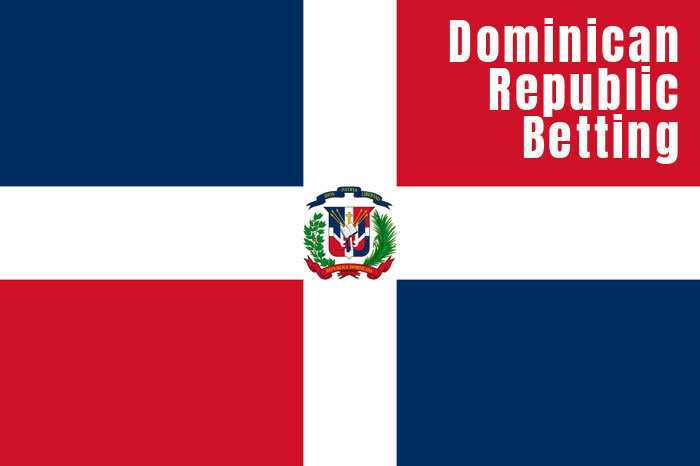 Dominican Republic Betting