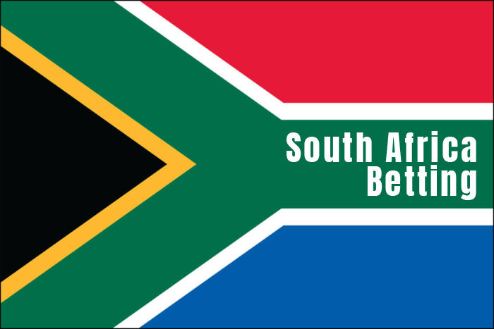 International sports betting south africa sportsbook sports betting online casino and horse