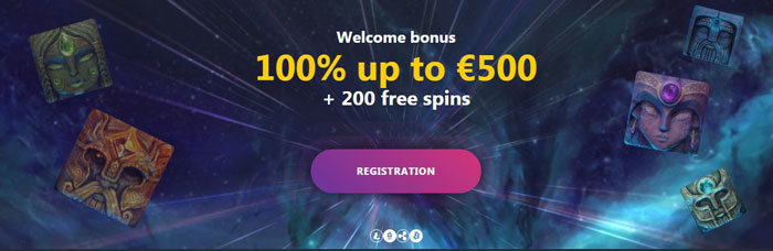 buran casino welcome bonus