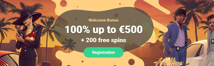 yoyo casino welcome bonus