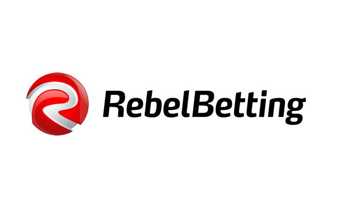 rebelbetting software