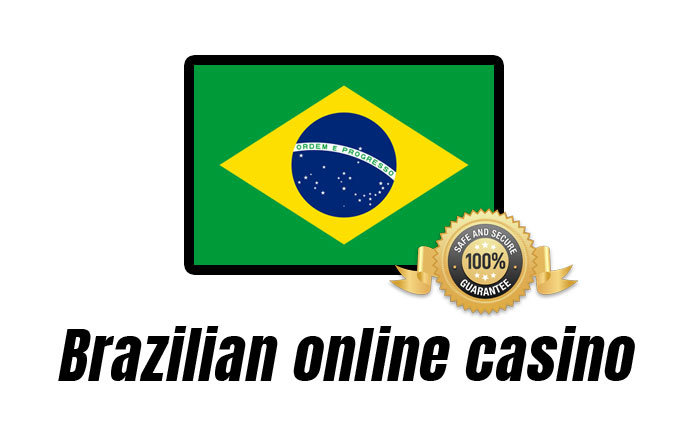 Brazilian online casinos