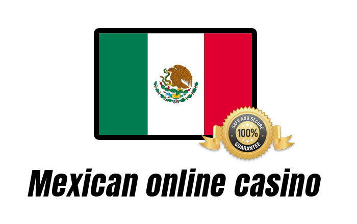 Mexican online casinos