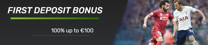 campobet welcome bonus sport