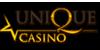 unique casino virtual