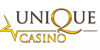 unique cassino
