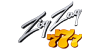zigzag777 casino virtual