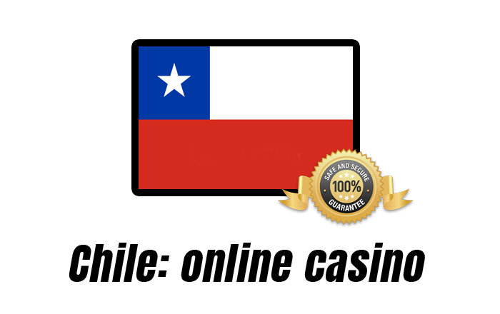 Chilean online casinos
