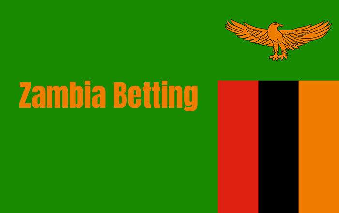 Best Zambian betting sites