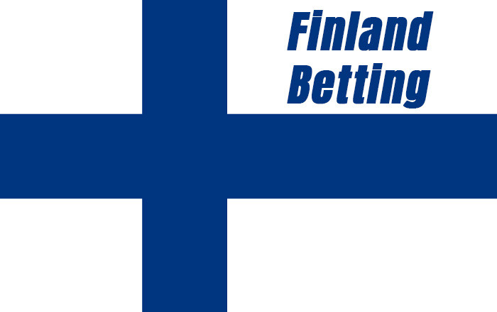 Betting sites in Finland