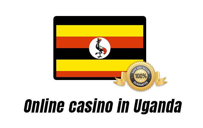 online casino uganda